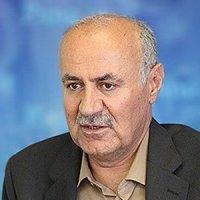 هشدار؛ مردم از سایت دیوار اقدام به استخدام پرستار نکنند