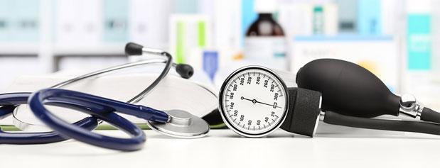 آیا نوسانات فشار خون نگرانکننده است؟