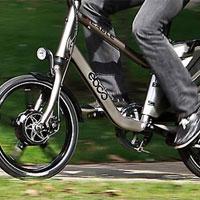 آیا دوچرخه سواری باعث سرطان پروستات و اختلال نعوظ می شود؟