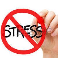 7 علامت استرس که نادیدهاش میگیرید