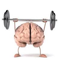 5 ورزش عجیب مغز که شما را باهوشتر میکند!