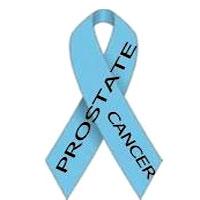 آیا سرطان پروستات آخر راه است؟