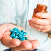 تاثیر برخی داروهای پوکی استخوان در کاهش ابتلا به کووید ۱۹