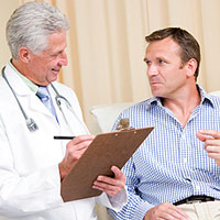 عدم صداقت با پزشک در این موارد شما را به دردسر میاندازد