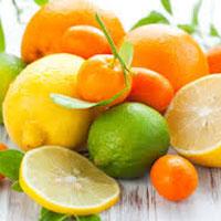 میوه های زمستانی درمانگر یبوست