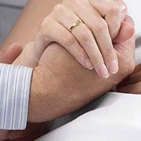 3 فایده رابطه سالم زناشویی بر سلامت