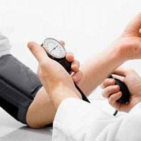 راهکارهای طب سنتی برای کنترل فشارخون بالا