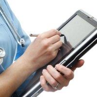 «پرونده الکترونیک سلامت» چه زمانی به فرجام میرسد؟