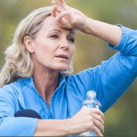 برای جبران کم آبی بدن، ۵ خطای رایج را مرتکب نشوید!