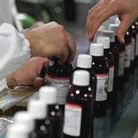 توزیع متادون در داروخانهها منتفی شد