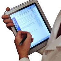 الزام بیمارستان های دولتی به نسخه نویسی الکترونیکی