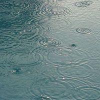 بارشهای ما از حالت زمستانه به سمت بهاره میرود