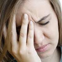 سردرد هنگام خواب را جدی بگیرید