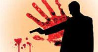 انگیزه قاتل برای قتل عام خانواده خود در اهواز چه بود؟/ گفتگو با پسرعموی قاتل