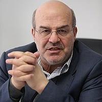 رئیس سازمان محیط زیست خبر برکناری اش را تکذیب کرد