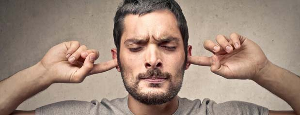 ۱۲ راه آسان برای کنار آمدن با افراد لجباز