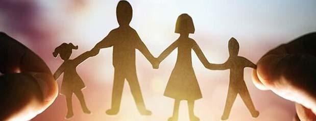 طرح جوانی جمعیت یا تولد سالانه ۷۰۰ نوزاد دارای معلولیت؟/ سقطهای زیر زمینی افزایش پیدا میکند