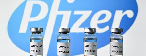 گزارشی خواندنی از فعالیت مافیای تزریق واکسن کرونا در تهران