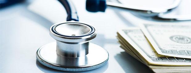 به ازای هر دلار که برای پیشگیری خرج نمیشود ۱۵ دلار باید برای درمان خرج کرد