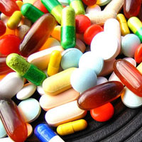 خطرات غیر منتظرهای که داروهای تاریخ مصرف گذشته دارند