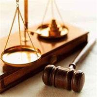 شوهر بدبین همسرش را به دادگاه کشاند