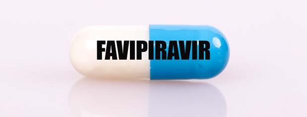 """هزینه ۱۰۰۰ میلیاردی برای یک داروی بیاثر در کرونا! / در ماجرای """"فاویپیراویر"""" پای کاسبان سلامت در میان است؟"""
