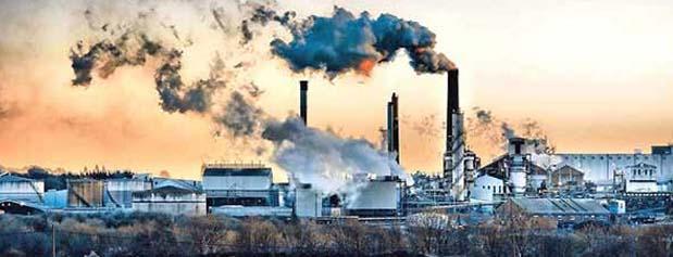 اجازه لغو مصوبه محدودیت صنایع در شعاع 120 کیلومتری تهران را ندهید