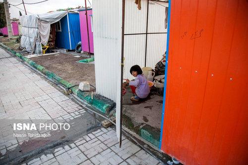 این آقای پرستار با نیت شوم به سراغ زنی که در کما بود رفت! / پلیس فاش کرد + عکس