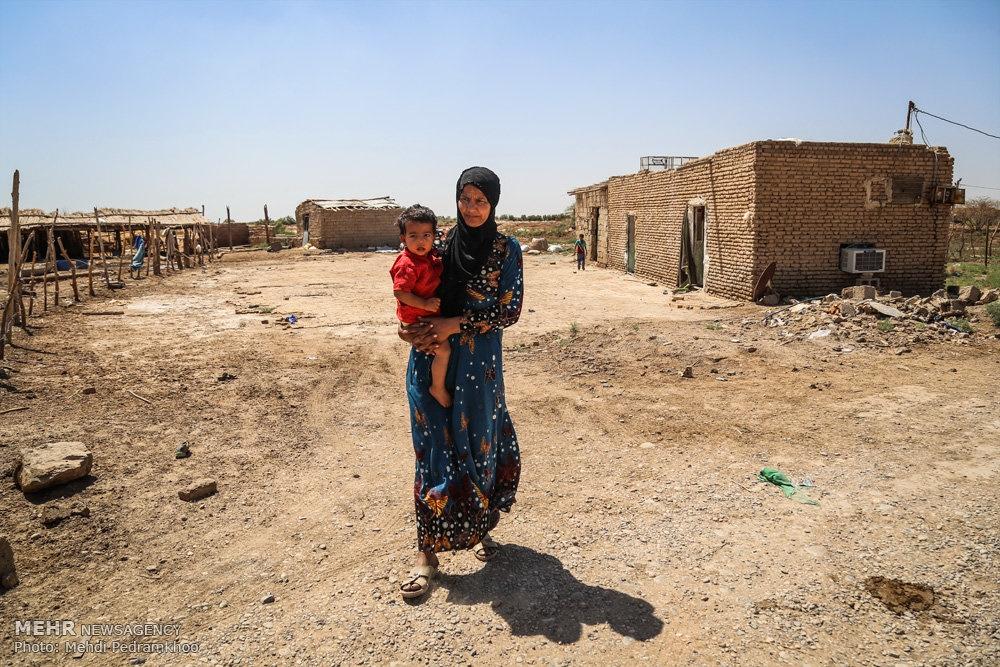 up 16910714a752f14beab0f0d8eec57a8f تصاویر | روزگار غمانگیز تالابهای خوزستان   دریاچه ها و تالاب ها   محیط زیست سلامت
