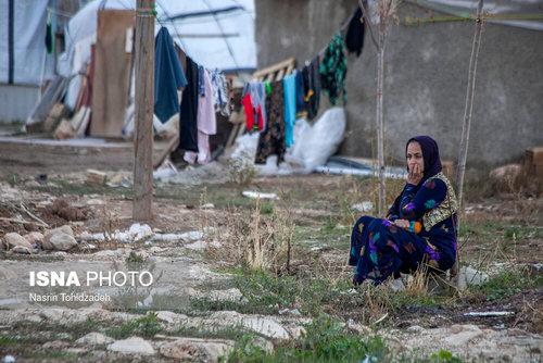 نقوی حسینی: شورای حقوق بشر رفتار دوگانه دارد