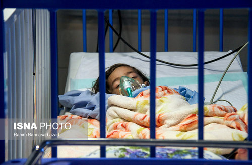 up 95944786d9683aa2183445a0157e8e83 کودک آزاری/ ابوالفضل ۲ ساله در کما (عکس)   حوادث سلامت