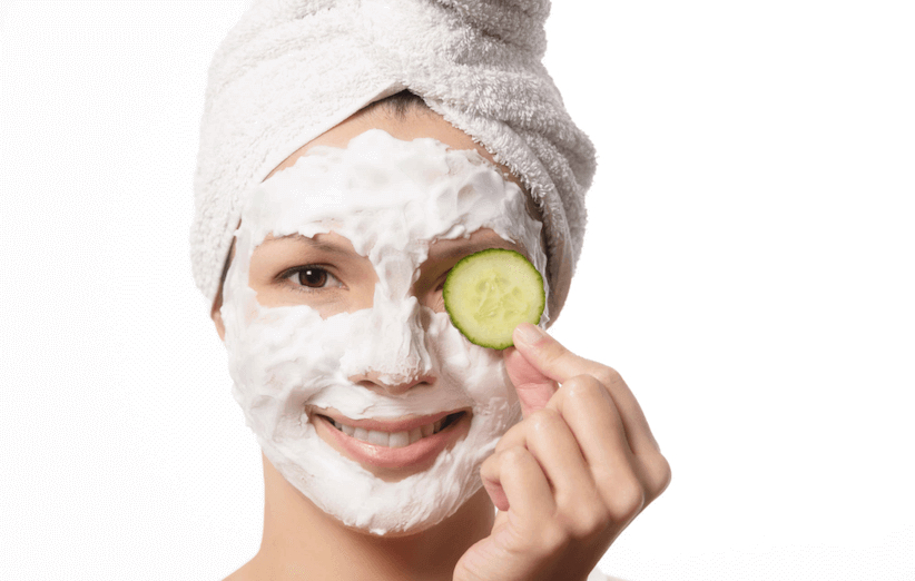 up d22a4d68ce760c70274c61bfb211ee87 - ۶ روش خانگی برای داشتن پوست شاداب
