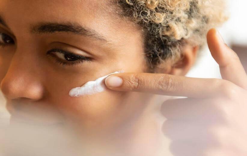 up fee3cd81910b91686c36ae77c25ce512 - ۶ روش خانگی برای داشتن پوست شاداب